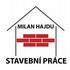 cech-obkladacu_logo-hajdu