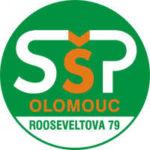 cech-obkladacu_logo-ss-olomouc