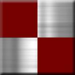 cech-obkladacu_logo-vyskocil