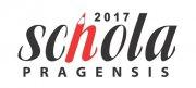 cech-obkladacu_logo_schola-pragensis