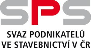 cech-obkladacu_logo_sps