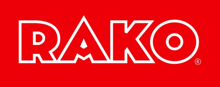 LASSELSBERGER, s.r.o. posiluje výrobu velkoformátových dlaždic RAKO