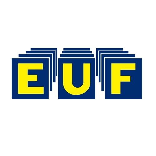 Pravidelné jednání EUF v Bruselu